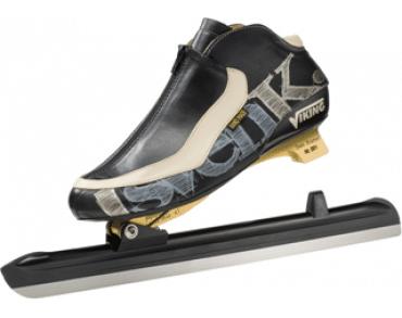 Lengdeløpsskøyte Viking Nagano Svenk Sprint Pm Lb Limited Edition