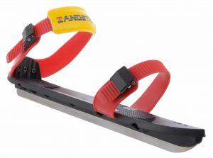 Zandstra Easy Glider - Nybegynnerskøyte
