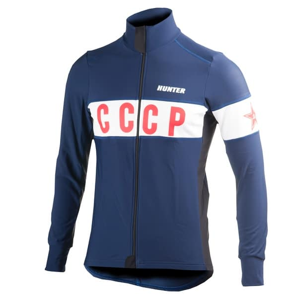 Thermo Jack Vintage Design CCCP