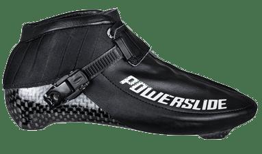 Powerslide rulleskøyte sko ICON Wind (Kun sko)
