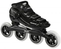 Powerslide rulleskøyte X-Skate Man