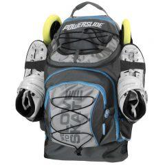 Powerslide Pro Backpack 55*35*30cm / 57l