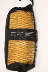 Microfiber Håndkle 60x 120 cm